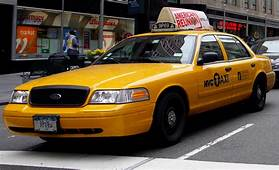 Taxi  Simple English Wikipedia The Free Encyclopedia