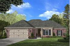 plan 73150 in 2020 ranch house plans country ranch style house plan 3 beds 2 baths 1500 sq ft plan