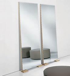 wandspiegel modern wandspiegel modern imago tisettanta wandspiegel modern
