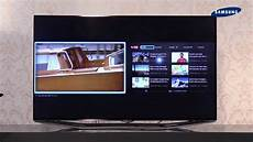 www tv samsung tv 2014 08 multilink screen fussballmodus