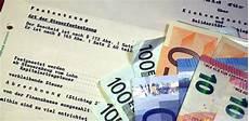 Geld Verschenken Steuer - steuer software bringt dir geld zur 252 ck vom finanzamt