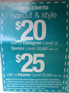 jcpenney hair salon coupons and salon products sale jc jcpenney coupons haircut