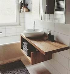waschtische aus holz massivholz waschtisch einzigartig holz waschbecken luxus