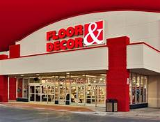 floor and decor alpharetta floor decor to open store in richland plans to hire 75