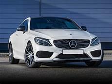 New 2017 Mercedes Amg C43 Price Photos Reviews