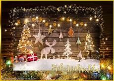 Weihnachtsbilder Lizenzfrei Kostenlos Downloaden Frohe