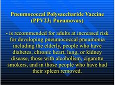 causes of pneumonia in the elderly