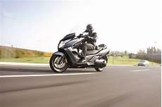meilleur maxi scooter quels sont les meilleurs maxi scooters du moment actu moto