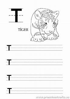 letter t worksheets free printables 23319 20 learning the letter t worksheets kittybabylove