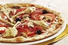 Pizza Arte Angers Restaurant Avis Num 233 Ro De