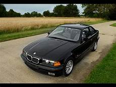 Bmw E36 318is 318 Is Review Engine Starting