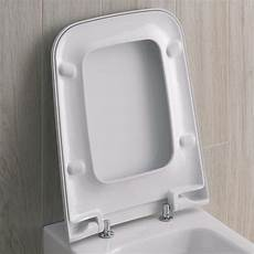 wc sitze mit absenkautomatik keramag it wc sitz mit absenkautomatik soft close