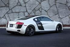 audi r8 2008 2008 audi r8 v8 heffner turbo manual west coast