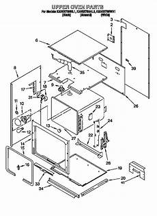 kitchenaid superba parts manual besto blog