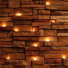 light brick in the wall 26 tea lights compose journal