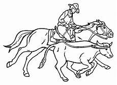 Ausmalbilder Erwachsene Cowboy Ausmalbilder Cowboy Ausmalbilder