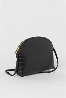 h m shoulder bag best cheap crossbody bags popsugar