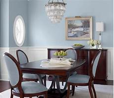 color of the month february 2015 dusk blue dining room blue dining room paint dining room