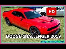 2019 dodge challenger exterior and interior review 2019 challenger new 2019 dodge challenger review