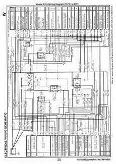 Rx8 Wiring Manual Rx8club