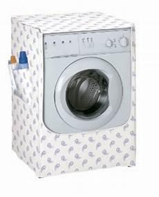 wo gibt s solche waschmaschinenabdeckungen zu kaufen