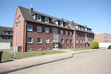 wohnung in d 26133 oldenburg oldenburg kreyenbr 252 ck