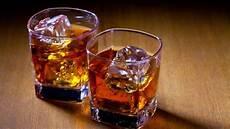5 Fakta Penting Minuman Keras Ternyata Sistem Pembuatan