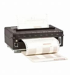 md 480i ms12 qm r toshiba md 480i mobile receipt printer the barcode warehouse uk