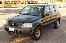 1998 honda crv photos for sale 1998 honda cr v