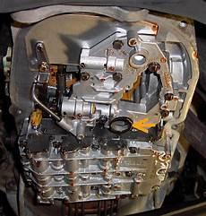 Mercedes W204 Probleme Automatikgetriebe - wartung z 252 ndsteuerger 228 t