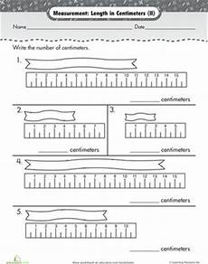 measurement worksheets grade 7 doc 1419 1000 images about grade on multiplication tricks multiplication songs and