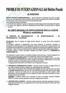 mantovani diritto penale riassunto esame diritto penale prof mantovani