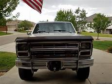 how to learn all about cars 1986 ford exp windshield wipe control 1986 ford f 250 pickup for sale used cars on buysellsearch