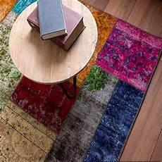 tappeti patchwork economici tappeti kilim in vendita economici e fatti a mano