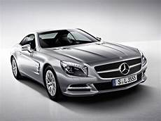 free download parts manuals 2005 mercedes benz sl class parental controls mercedes benz sl class pdf service manuals free download carmanualshub com