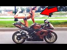 de motos fails y caidas de moteros recopilacion de impresionantes fails de motos xdd makiman