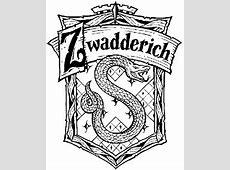 Harry Potter tekeningen   Levi de winter YouTube