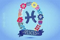 44 Gambar Keren Zodiak Pisces Terpopuler