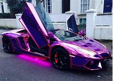 op talent management on cool cars lamborghini cars lamborghini expensive cars