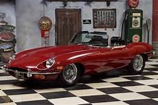 classic 1969 jaguar e type for sale dyler