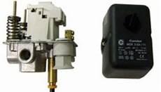 air compressor parts little rock air compressor sales little rock
