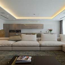 wohnzimmer deckenlen wohnzimmer decke neu gestalten haus design ideen