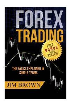 forex best books free guitar lessons for beginners online 10 of the best books on forex trading for beginners
