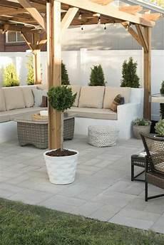 Decoration Jardin Terrasse 1001 Id 233 E D 233 Co Terrasse Pour Votre Espace Ext 233 Rieur