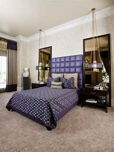 Wall Lights Bedroom Ideas by Bedroom Recessed Lighting Hgtv