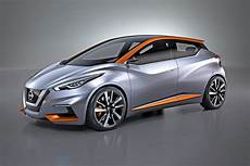renault nissan to launch autonomous tech in 10 cars by