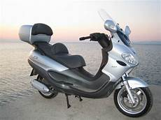 piaggio x9 evolution 500 pics specs and list of seriess