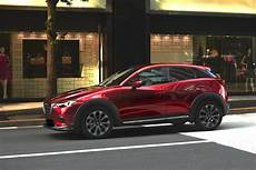 mazda x3 2020 2019 mazda cx 3 review makes strong against buying