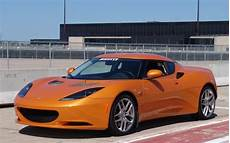 how to learn all about cars 2012 lotus exige seat position control best car models all about cars lotus 2012 evora