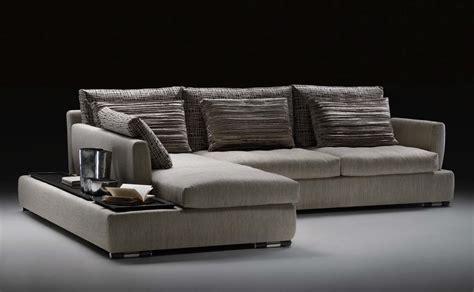 Divani Moderni Design : Divano Moderno, Divano Osaka, Newformsdesign